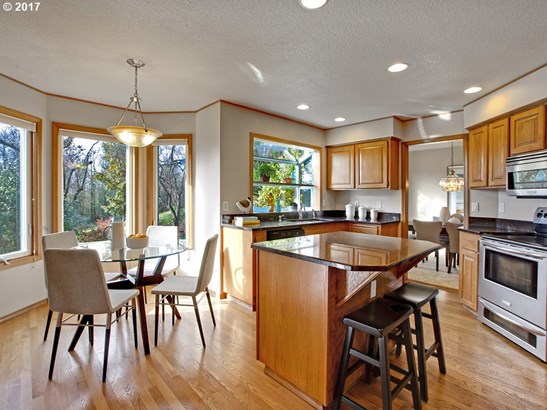 29804 Sw Camelot St, Wilsonville, OR - USA (photo 5)