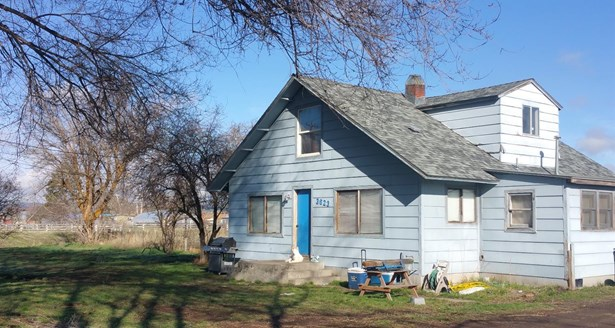 3623 3629 Anderson Avenue, Klamath Falls, OR - USA (photo 2)