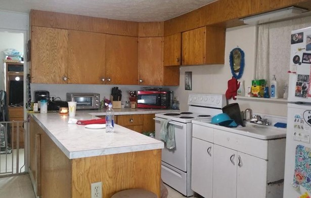 3623 3629 Anderson Avenue, Klamath Falls, OR - USA (photo 4)