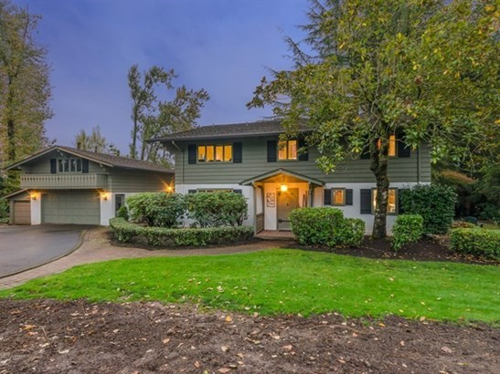 8021 Se Evergreen Hwy, Vancouver, WA - USA (photo 1)