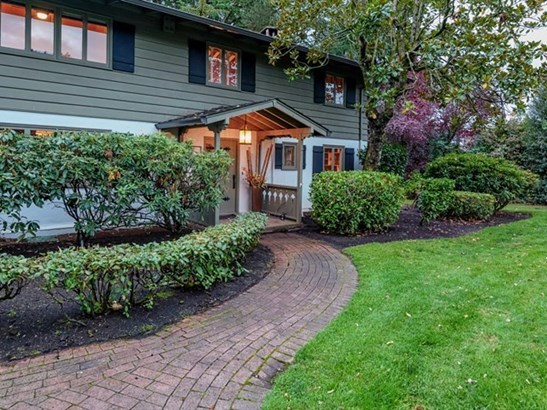 8021 Se Evergreen Hwy, Vancouver, WA - USA (photo 2)