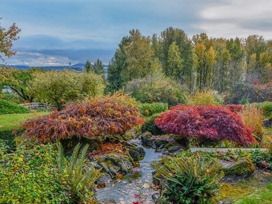 8021 Se Evergreen Hwy, Vancouver, WA - USA (photo 4)