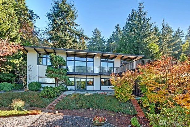 2614 Sw 163rd St, Burien, WA - USA (photo 2)
