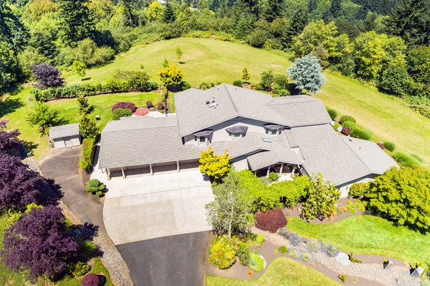 24783 Sw Notdurft Rd, West Linn, OR - USA (photo 2)