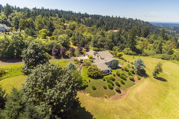 24783 Sw Notdurft Rd, West Linn, OR - USA (photo 5)