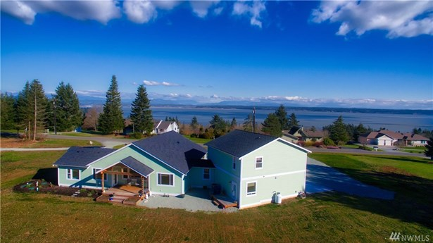 830 Michael Wy, Camano Island, WA - USA (photo 3)