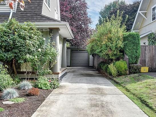 2834 Ne 15th Ave, Portland, OR - USA (photo 2)