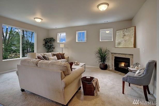 2126 147th Place Sw 20, Lynnwood, WA - USA (photo 3)