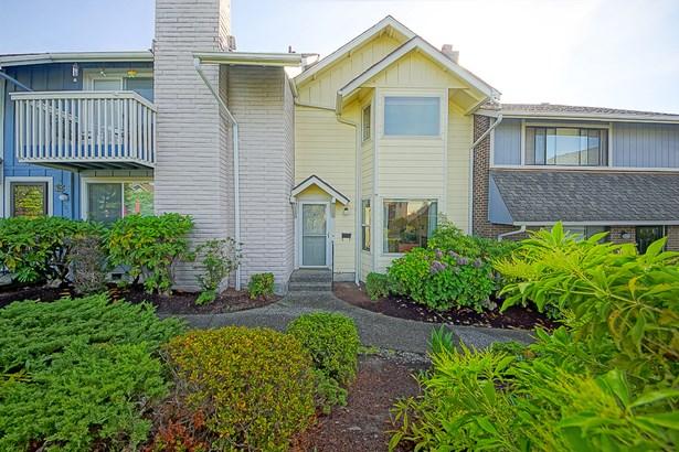 5959 S 12th St 106, Tacoma, WA - USA (photo 1)