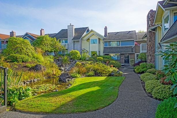 5959 S 12th St 106, Tacoma, WA - USA (photo 5)