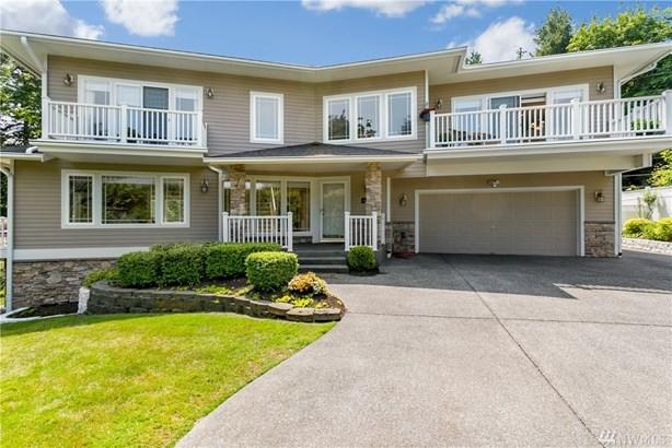 4825 Gardner Ave, Everett, WA - USA (photo 1)