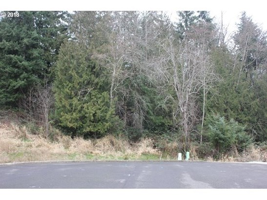 Norwood, Rainier, OR - USA (photo 5)