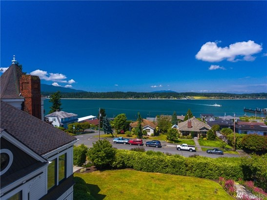 1819 8th St, Anacortes, WA - USA (photo 3)