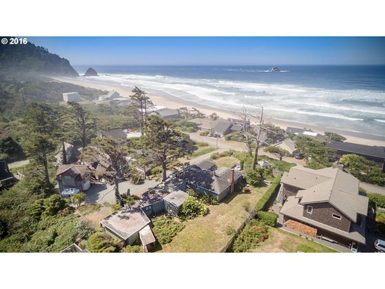 31941 Cottage Ln, Arch Cape, OR - USA (photo 1)