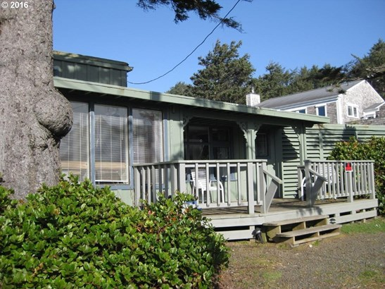 31941 Cottage Ln, Arch Cape, OR - USA (photo 4)