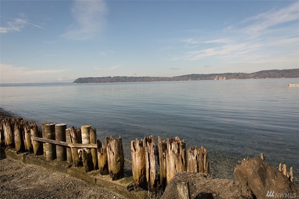 8120 Naketa Beach Walk, Mukilteo, WA - USA (photo 2)