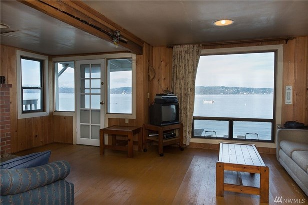 8120 Naketa Beach Walk, Mukilteo, WA - USA (photo 3)