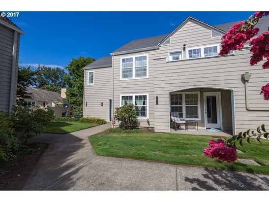 8435 Sw Curry Dr A, Wilsonville, OR - USA (photo 1)