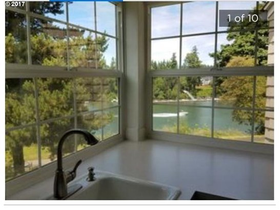 8435 Sw Curry Dr A, Wilsonville, OR - USA (photo 4)