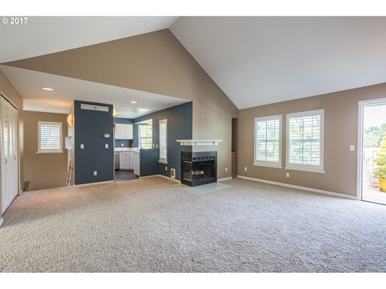 8435 Sw Curry Dr A, Wilsonville, OR - USA (photo 5)