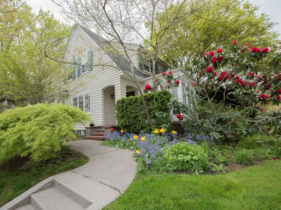 305 Se 41st Ave, Portland, OR - USA (photo 2)