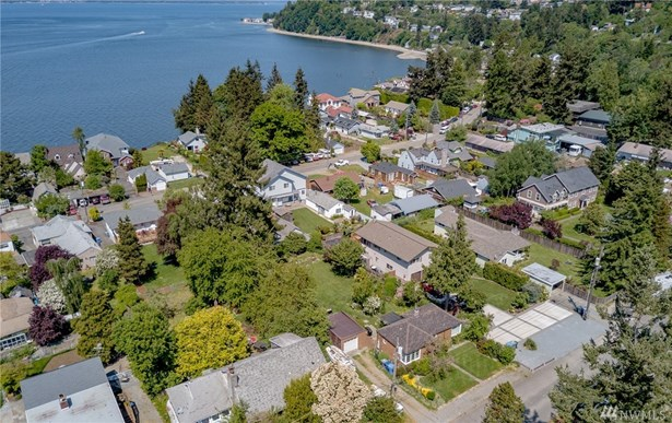 503 Ton A Wan Da Ave Ne, Tacoma, WA - USA (photo 2)