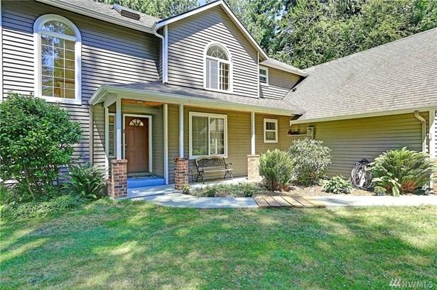 6815 Silvana Terrace Rd, Stanwood, WA - USA (photo 1)