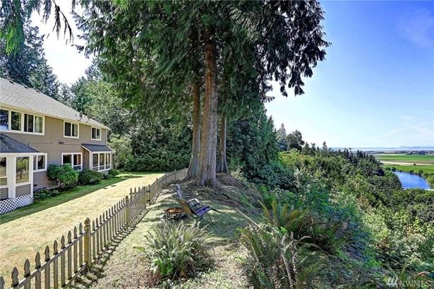 6815 Silvana Terrace Rd, Stanwood, WA - USA (photo 2)
