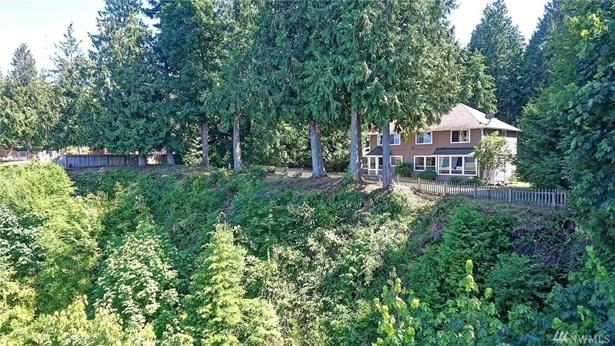 6815 Silvana Terrace Rd, Stanwood, WA - USA (photo 3)