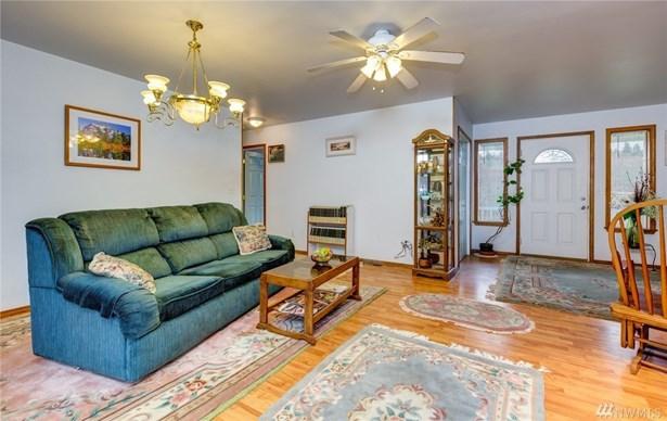 319 Cain Lake Rd, Sedro Woolley, WA - USA (photo 4)