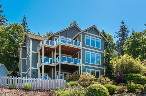 342 N Garden Terrace, Bellingham, WA - USA (photo 1)