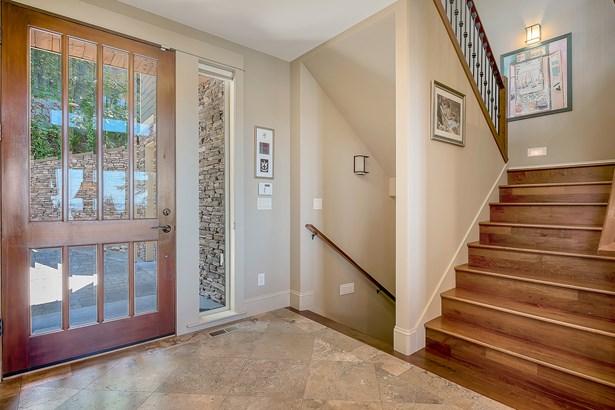 342 N Garden Terrace, Bellingham, WA - USA (photo 4)