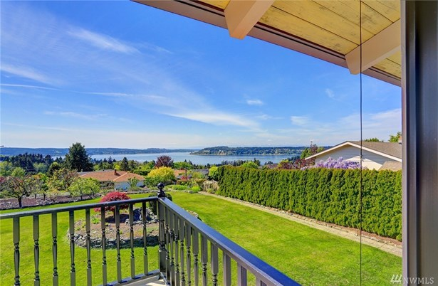 1752 Ventura Dr, Tacoma, WA - USA (photo 5)