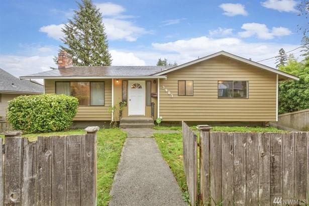 3903 Friday Ave, Everett, WA - USA (photo 1)