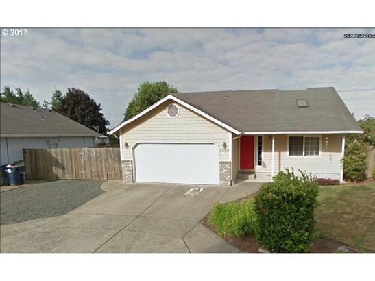 2680 Elizabeth St, Eugene, OR - USA (photo 1)