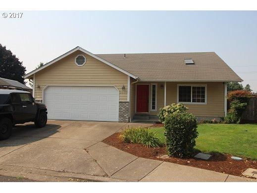 2680 Elizabeth St, Eugene, OR - USA (photo 2)