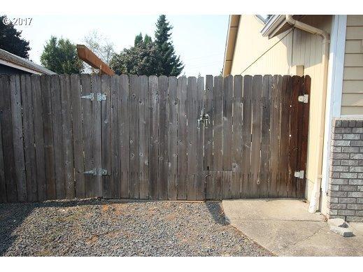 2680 Elizabeth St, Eugene, OR - USA (photo 3)