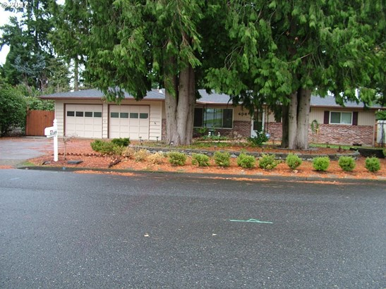 406 N Devine Rd, Vancouver, WA - USA (photo 1)