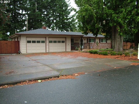 406 N Devine Rd, Vancouver, WA - USA (photo 2)