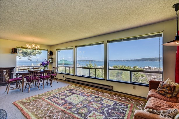 1818 Lola Beach Lane, Oak Harbor, WA - USA (photo 2)