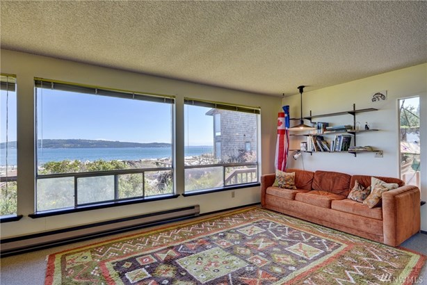 1818 Lola Beach Lane, Oak Harbor, WA - USA (photo 3)