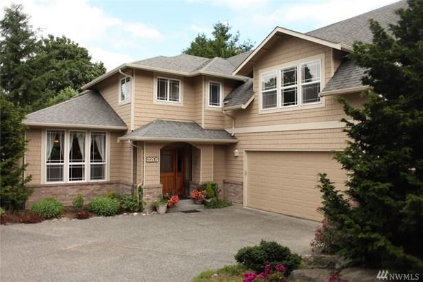 3201 214th Place Sw, Brier, WA - USA (photo 1)