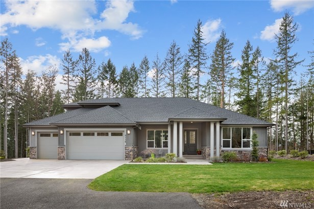8116 76th Av Ct Nw, Gig Harbor, WA - USA (photo 1)