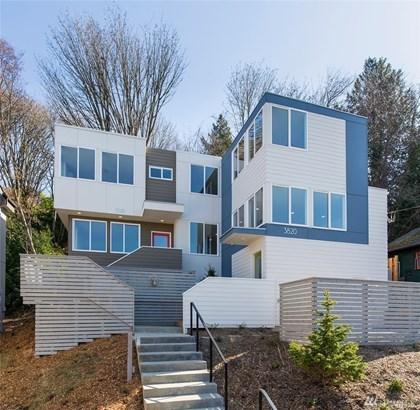 3820 22nd Ave Sw, Seattle, WA - USA (photo 4)