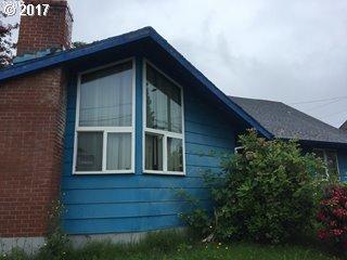 8414 N Bayard Ave, Portland, OR - USA (photo 1)