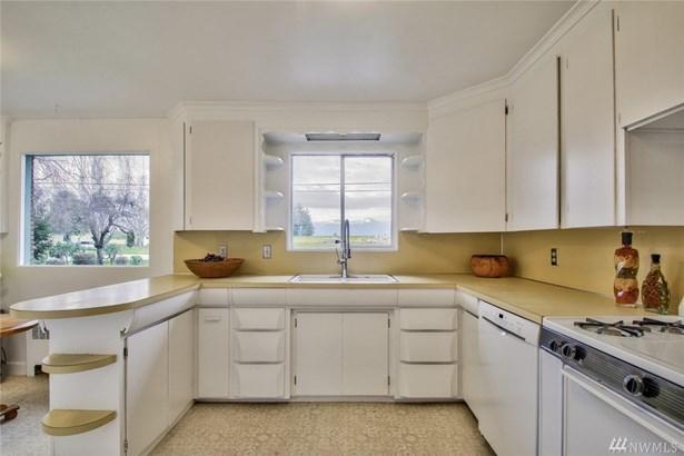 14264 Avon Allen Rd, Mount Vernon, WA - USA (photo 5)