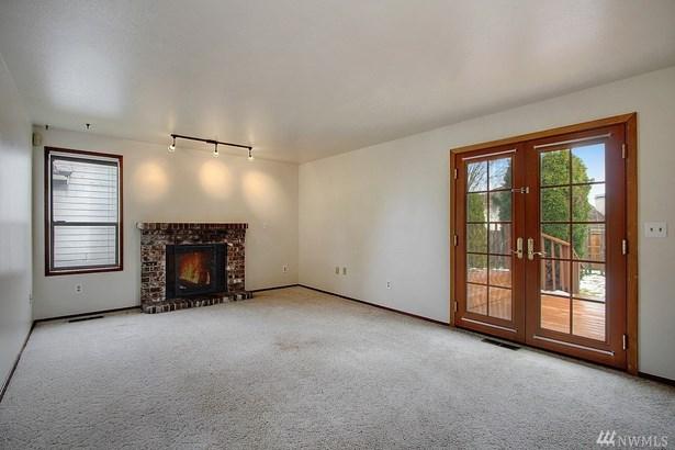 28026 129th Place Se, Kent, WA - USA (photo 5)