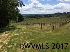 15335 W Ellendale Lot 802 Rd, Dallas, OR - USA (photo 4)