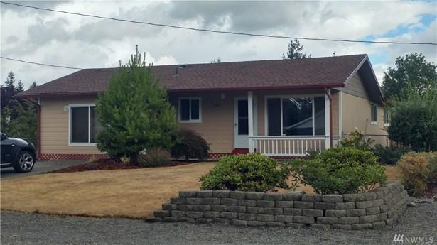 207 Montana Ave N, Rainier, WA - USA (photo 1)
