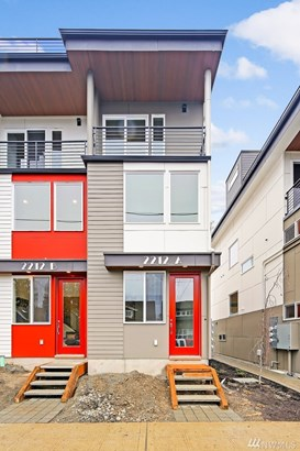 2212 B Nw 60th St, Seattle, WA - USA (photo 5)